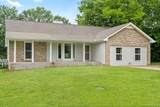 1180 Willow Bend Dr - Photo 3