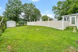1180 Willow Bend Dr - Photo 41