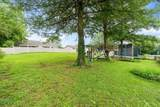 1180 Willow Bend Dr - Photo 42