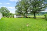 1180 Willow Bend Dr - Photo 43