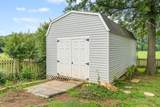 1180 Willow Bend Dr - Photo 44