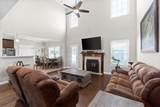 357 Winter Terrace Ln - Photo 9
