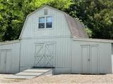 539 Dobbs Hollow Rd - Photo 11