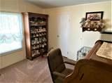 539 Dobbs Hollow Rd - Photo 20