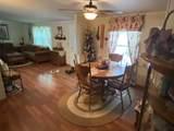 539 Dobbs Hollow Rd - Photo 24