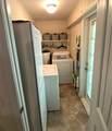 539 Dobbs Hollow Rd - Photo 39