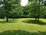 1344 Pleasant Grove Rd - Photo 7