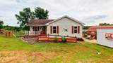 MLS# 2261935 - 362 Norene Rd in Warren Farm Subdivision in Lebanon Tennessee - Real Estate Home For Sale