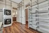 1714 5th Ave - Photo 15