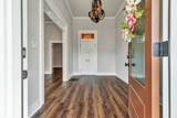 1714 5th Ave - Photo 3