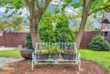 1714 5th Ave - Photo 42
