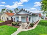 1714 5th Ave - Photo 43