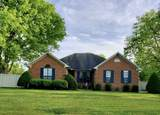 MLS# 2261950 - 511 Independence Way in Ravenwood Sec 5 Subdivision in Murfreesboro Tennessee - Real Estate Home For Sale