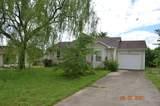 952 Van Buren Ave - Photo 1