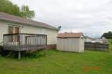 952 Van Buren Ave - Photo 2