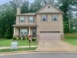 MLS# 2261999 - 7519 Spicer Ct in Western Woods Village Sec4 Subdivision in Fairview Tennessee - Real Estate Home For Sale