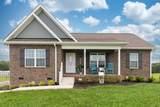 MLS# 2262023 - 150 Oak Drive in Oak Drive Estates Subdivision in Portland Tennessee - Real Estate Home For Sale