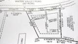 0 Water Valley Rd - Photo 2