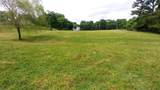 0 Water Valley Rd - Photo 13