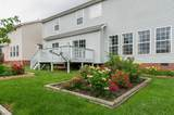 7313 Olmsted - Photo 4