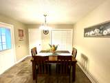 3464 Arvin Dr - Photo 11