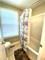 3464 Arvin Dr - Photo 13