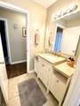 3464 Arvin Dr - Photo 14