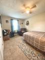 3464 Arvin Dr - Photo 15
