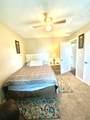 3464 Arvin Dr - Photo 16