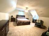 3464 Arvin Dr - Photo 18