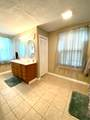 3464 Arvin Dr - Photo 21