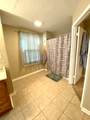 3464 Arvin Dr - Photo 22