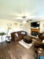3464 Arvin Dr - Photo 4