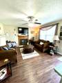 3464 Arvin Dr - Photo 5