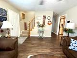 3464 Arvin Dr - Photo 6