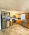 3464 Arvin Dr - Photo 8
