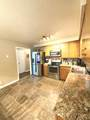 3464 Arvin Dr - Photo 9