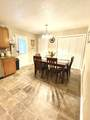 3464 Arvin Dr - Photo 10