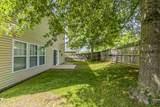 110 Crestwood Ln - Photo 31