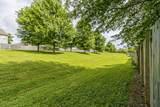110 Crestwood Ln - Photo 32