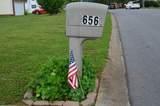 656 Fallbrook Ln - Photo 3