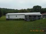 MLS# 2262142 - 6999 Arno Allisona Rd in None Subdivision in College Grove Tennessee - Real Estate Home For Sale