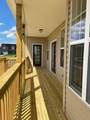 5603 Reflection Rd - Photo 19