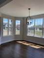 5603 Reflection Rd - Photo 4