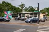 2017 Greenwood Ave - Photo 33