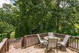 130B Forest Retreat Rd - Photo 2