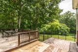130B Forest Retreat Rd - Photo 28