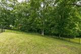 130B Forest Retreat Rd - Photo 29