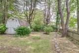 4624 Woodview Cir - Photo 17