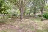 4624 Woodview Cir - Photo 18